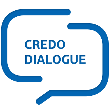full Credo-Dialogue 512
